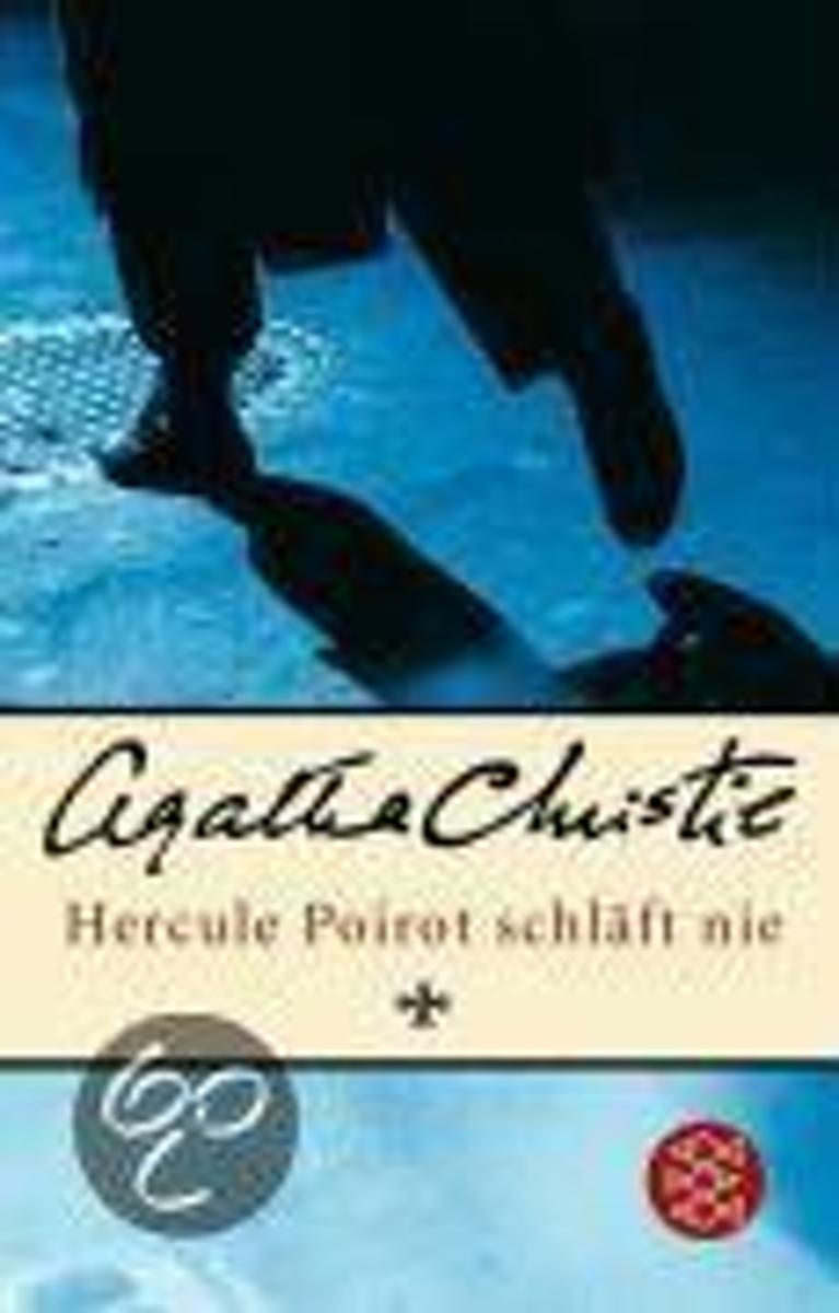 Agatha christie hercule poirots weihnachten film
