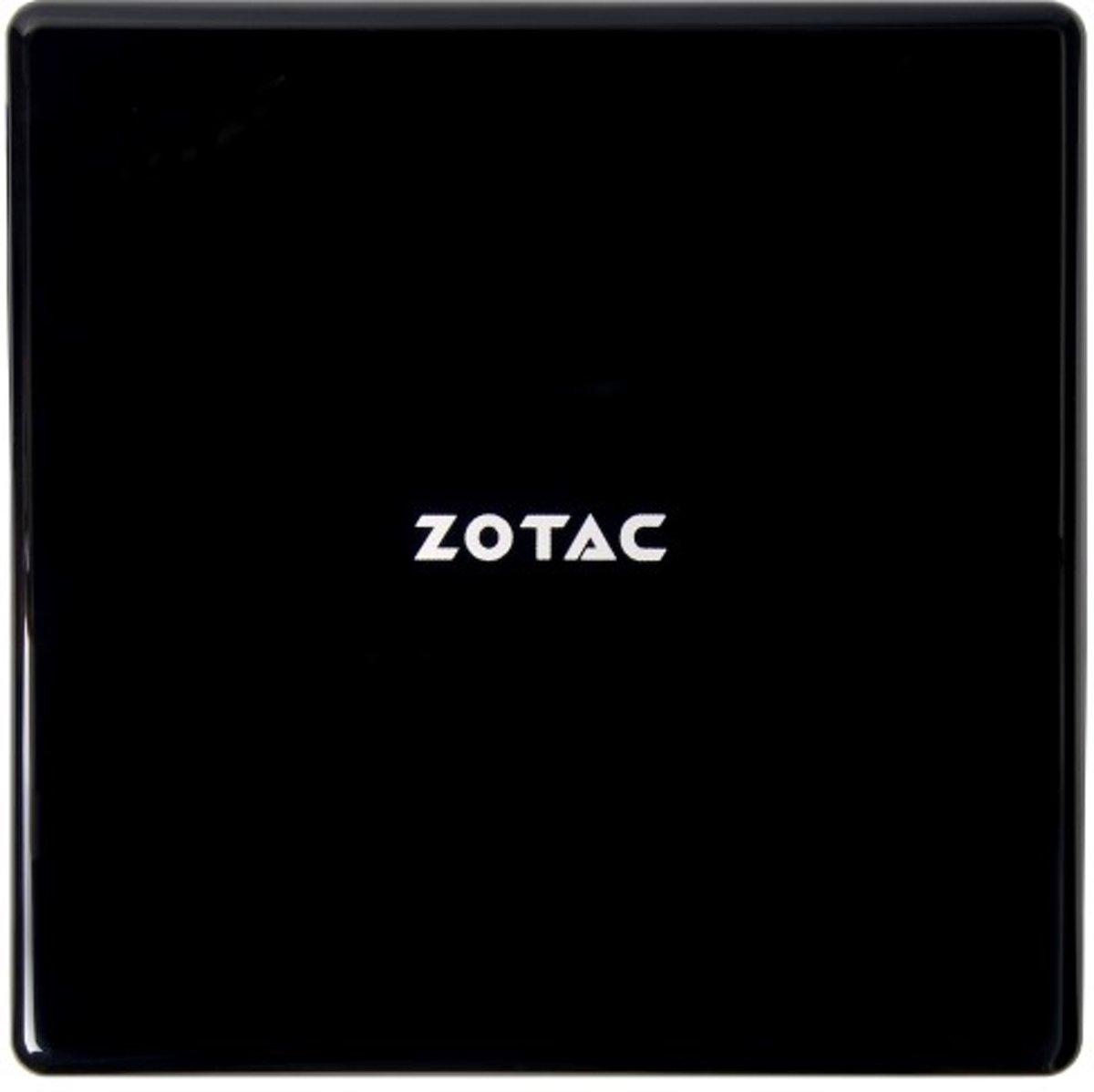 Zotac ZBOX-BI320-E - Barebone kopen