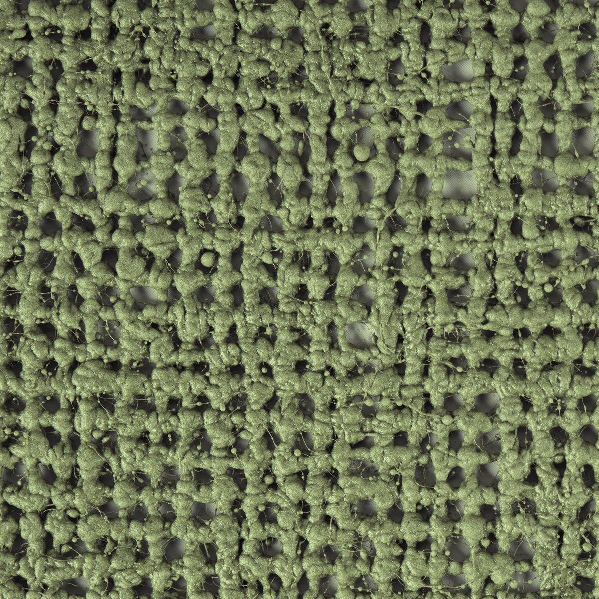 Aerotex Tenttapijt Blauw.Bol Com Aerotex Tenttapijt 2 5x5 Meter Groen