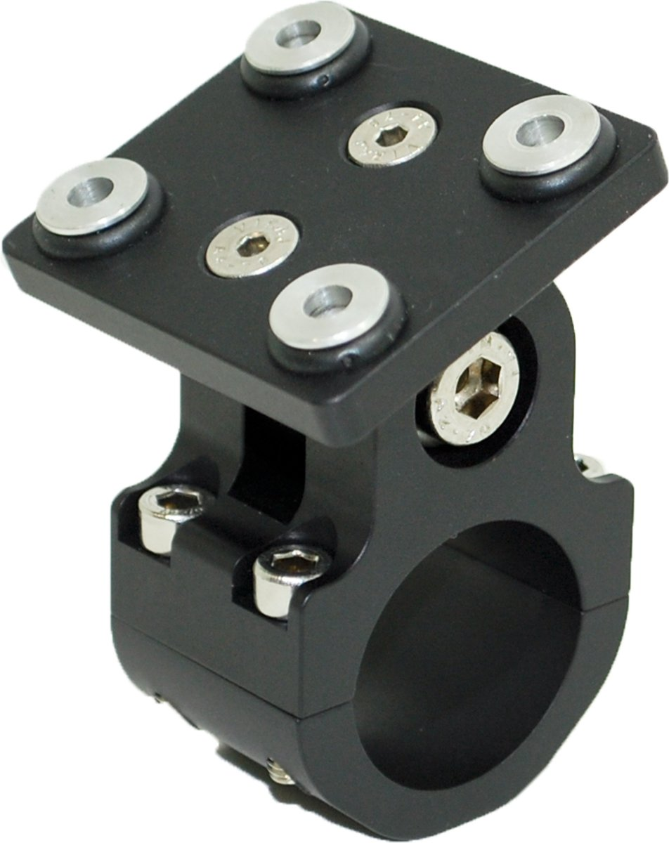 Navigatiesteun Tom Tom - Zwart - Stuurklem - 32 mm kopen
