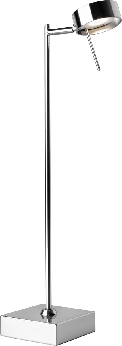 Sompex - Tafellamp - Bling - Zilver kopen