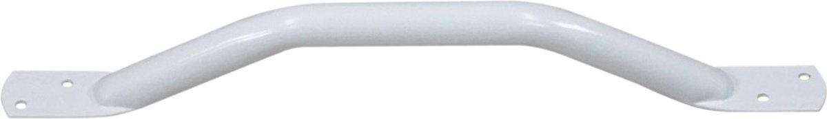 aidapt kozijnbeugel - wit, 45cm kopen
