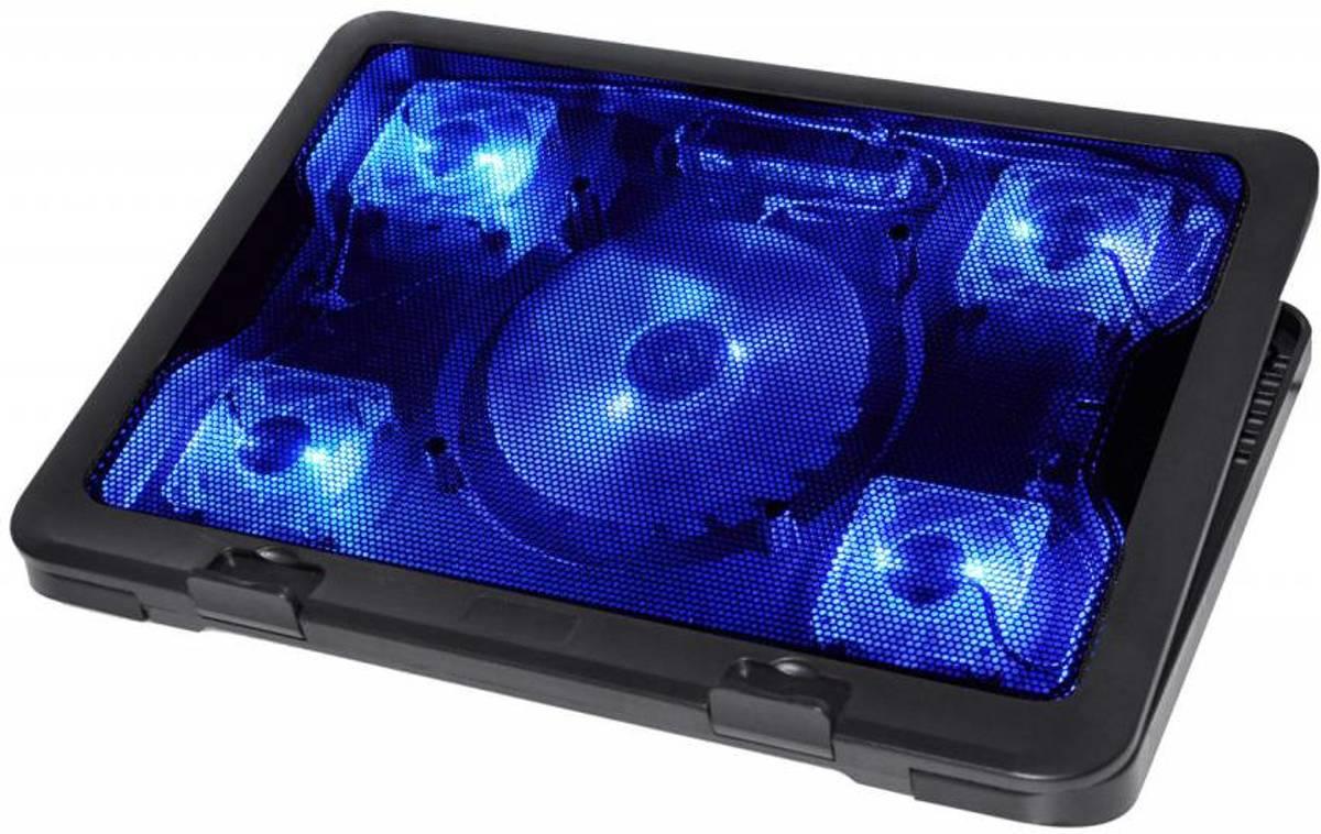 Laptop Ventilator Desk Groot kopen