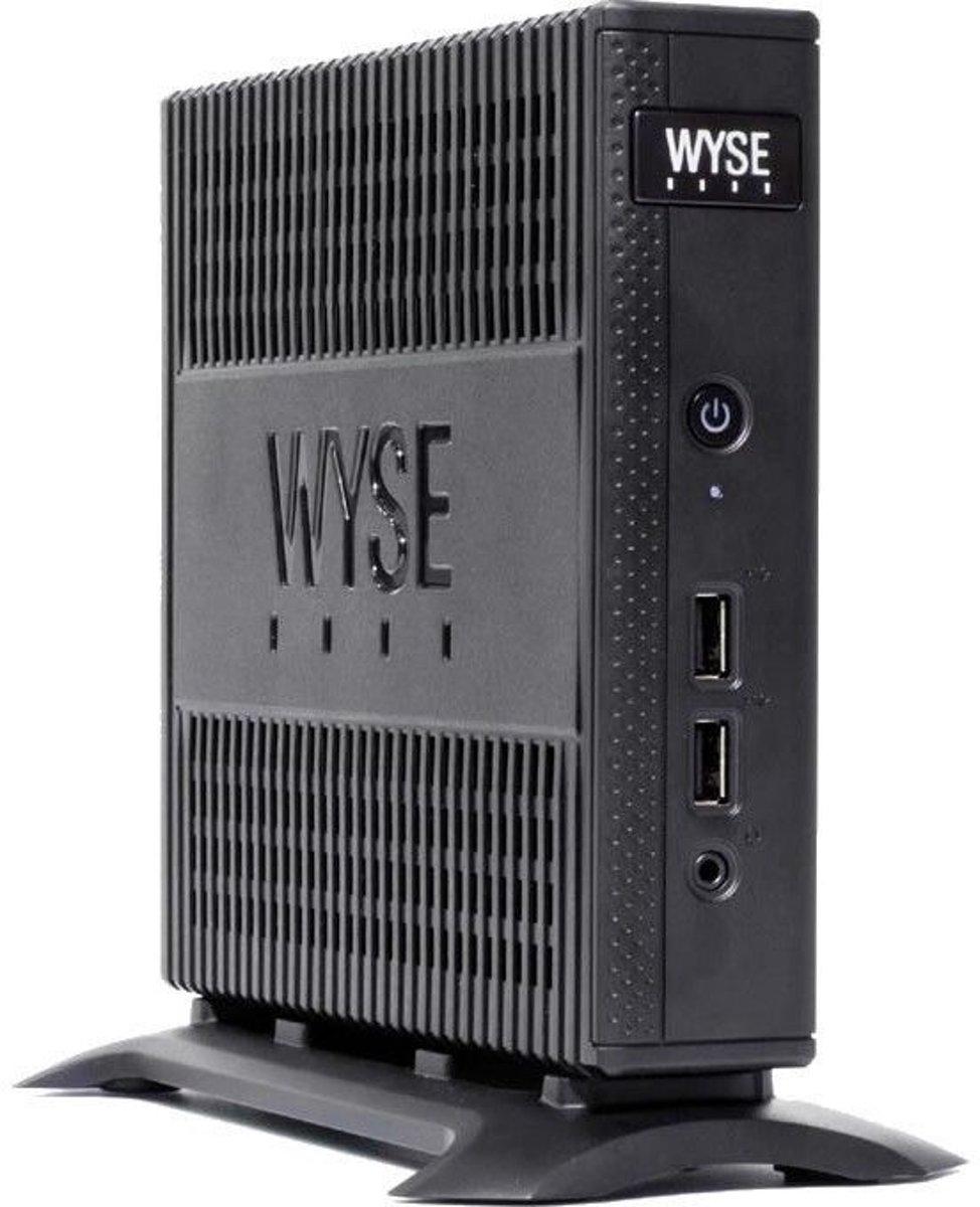 Dell Wyse 7295-Z90DE7 kopen