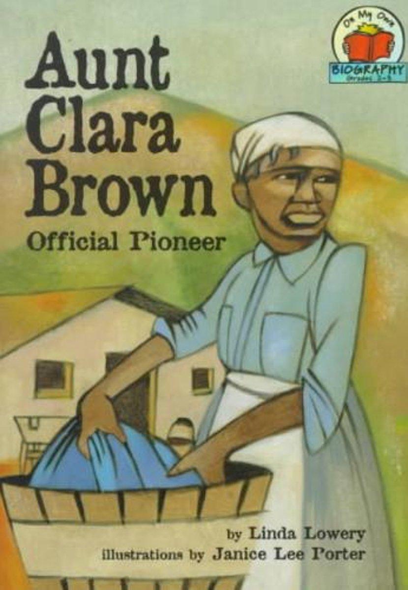Clara Brown Nude Photos 98