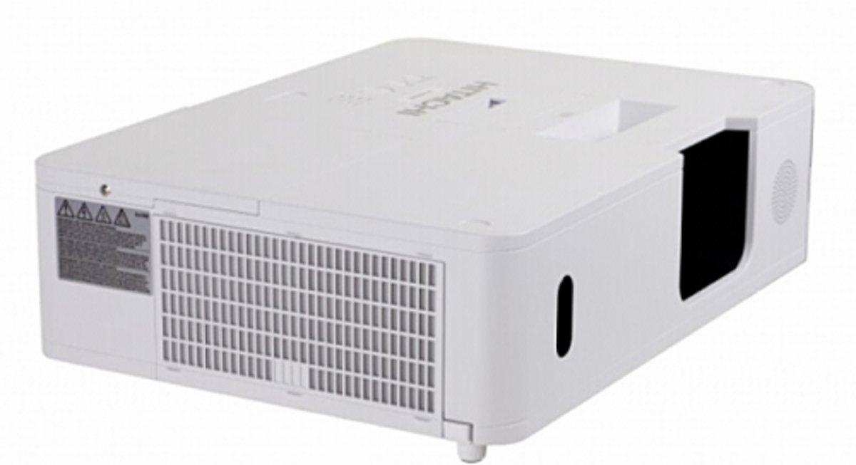 Hitachi CP-WX5506 kopen