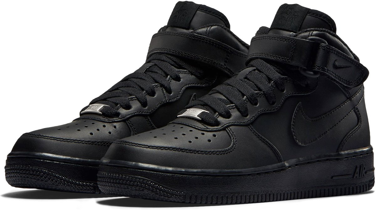 official photos d11be 89485 bol.com  Nike Air Force 1 - Sneakers - Unisex - Maat 35.5 -
