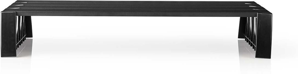 Ergonomic Multifunctional Stand  Zwart kopen