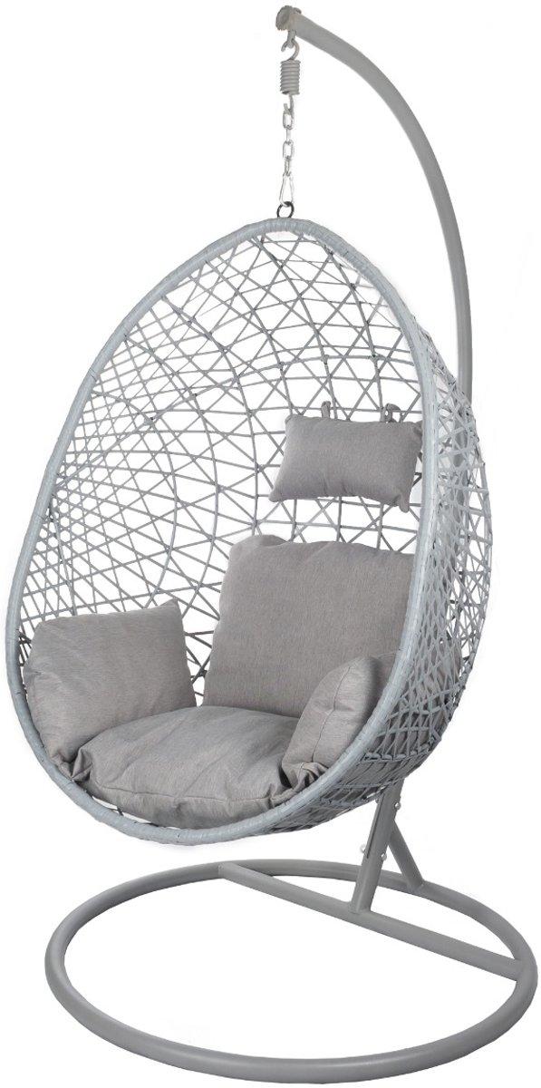 Hangstoel Standaard Goedkoop.Bol Com Hangstoel Kopen Alle Hangstoelen Online