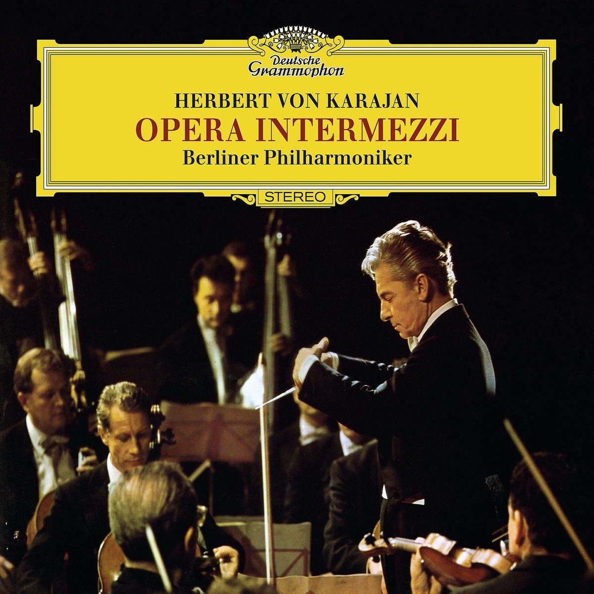 Opera Intermezzi kopen