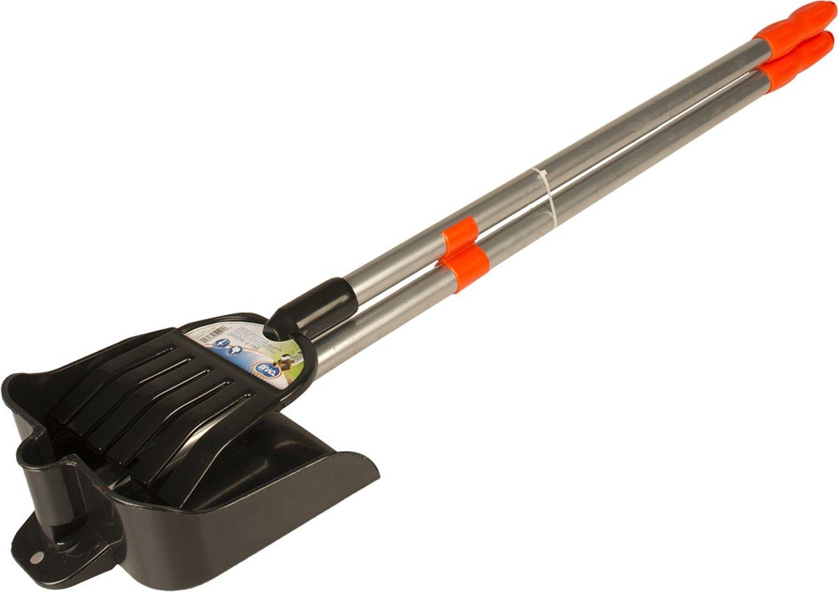 Dustpan and Rake kopen