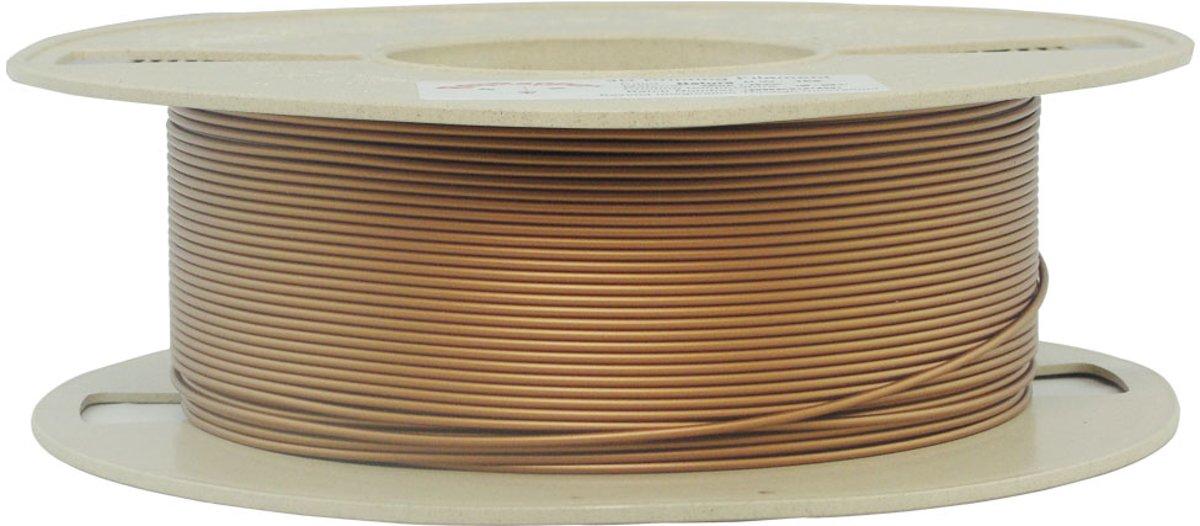 1.75mm koper filament