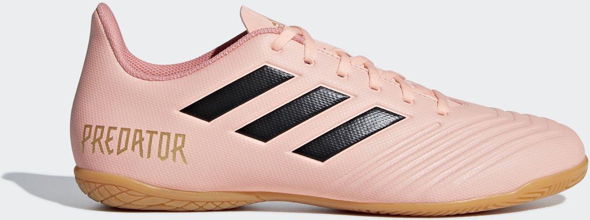 | adidas PREDATOR TANGO 18.4 Indoor Voetbalschoenen