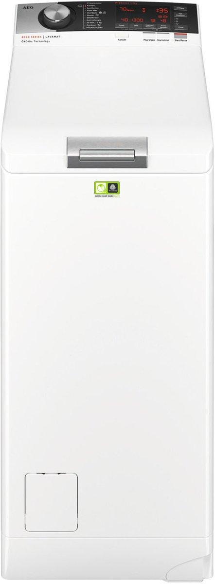 AEG ÖKOMix wasmachine L8TEN73 kopen