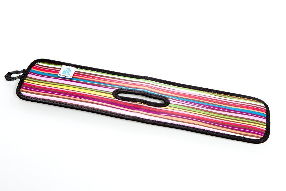 BK Mr. Gripper afgiethulp - Colors kopen