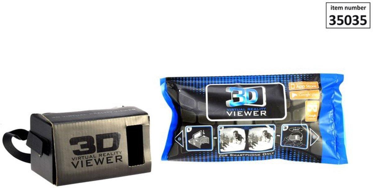 3d virtual reality viewer kopen