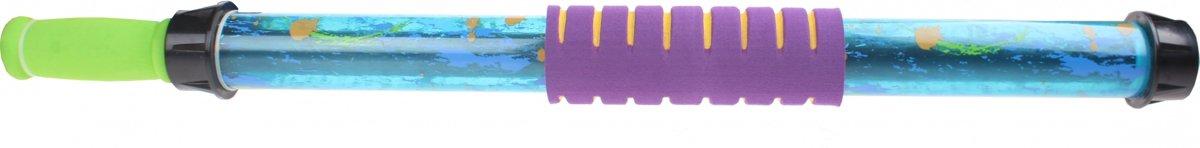 Donic Schildkröt Waterpistool Blauw 68 Cm