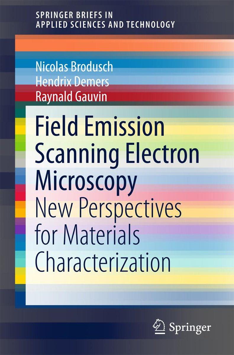 physical principles of electron microscopy egerton r f