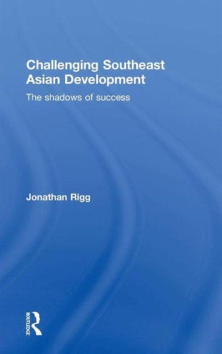 Theme.... southeast asian development