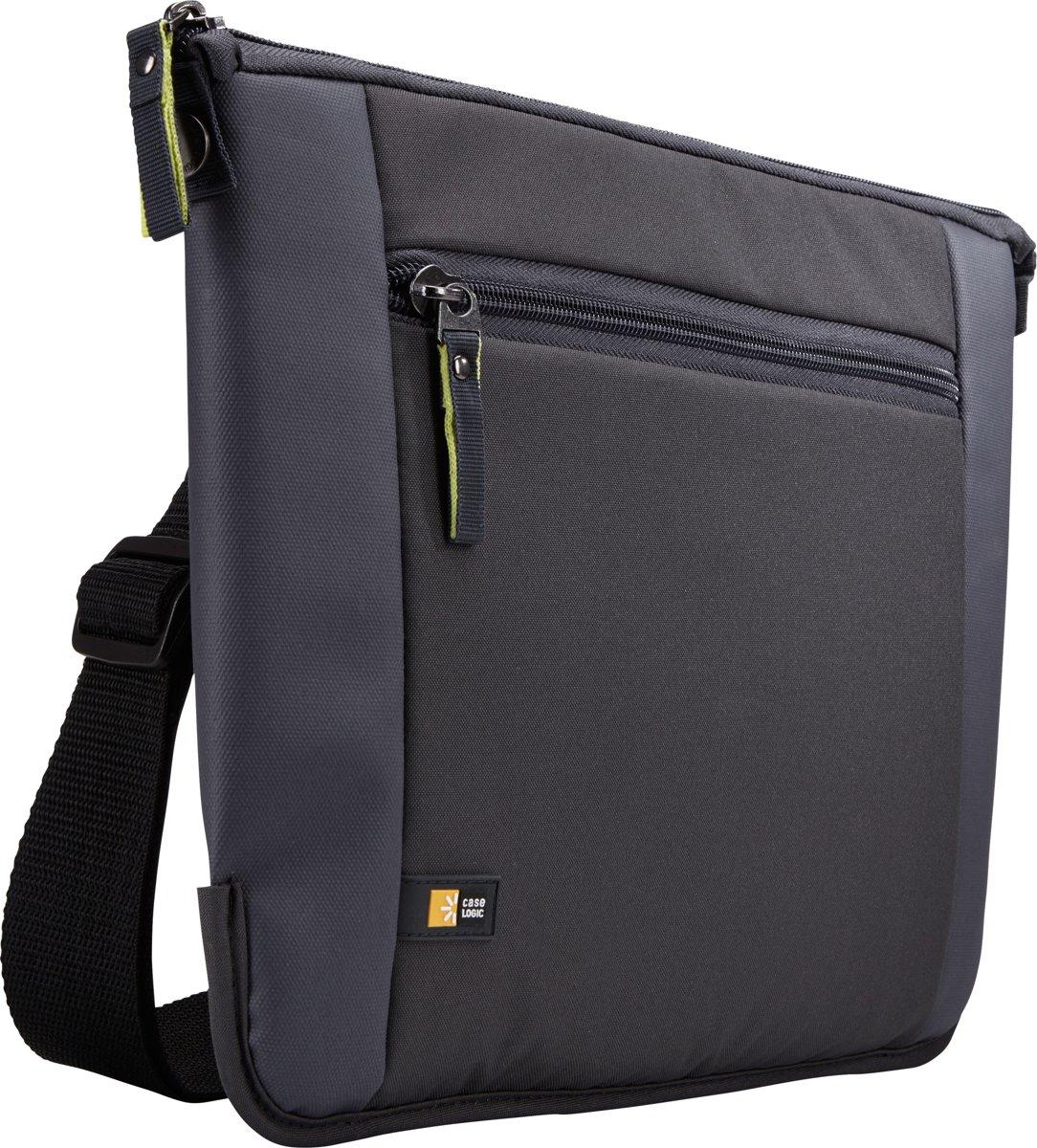 Case Logic Intrata Slim 14 inch Laptop Tas