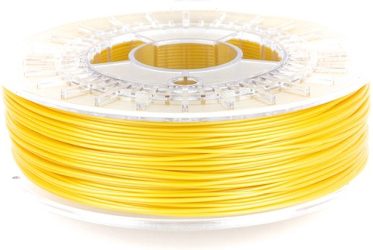 Pla/Pha Olympic Gold 2.85 / 750