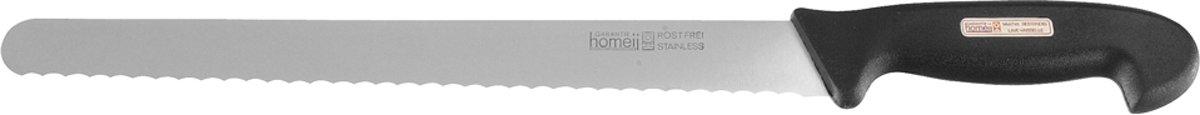 Homeij Shoarma-/Bakkersmes - 30 cm kopen