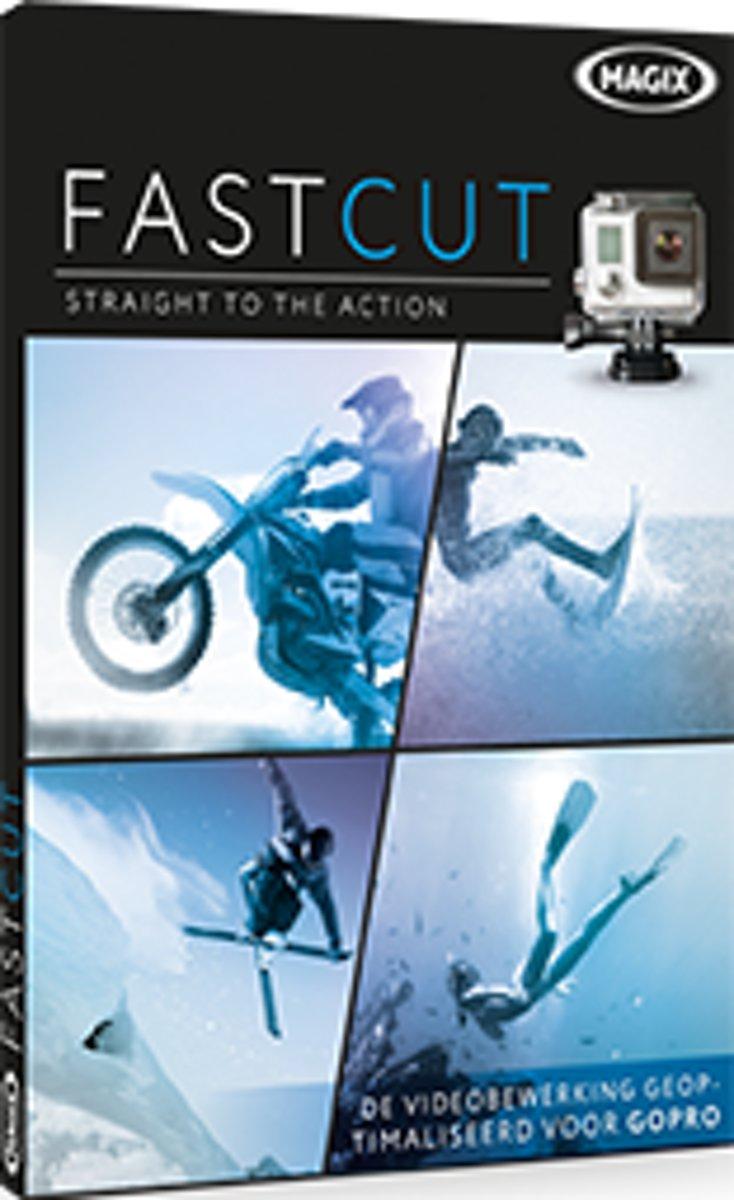 Magix DSD400042 kopen