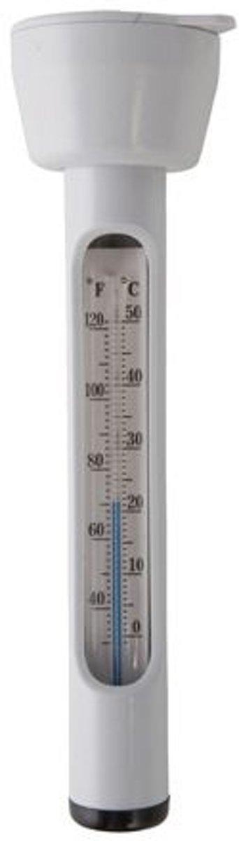 Intex Zwembad thermometer 16,5 cm