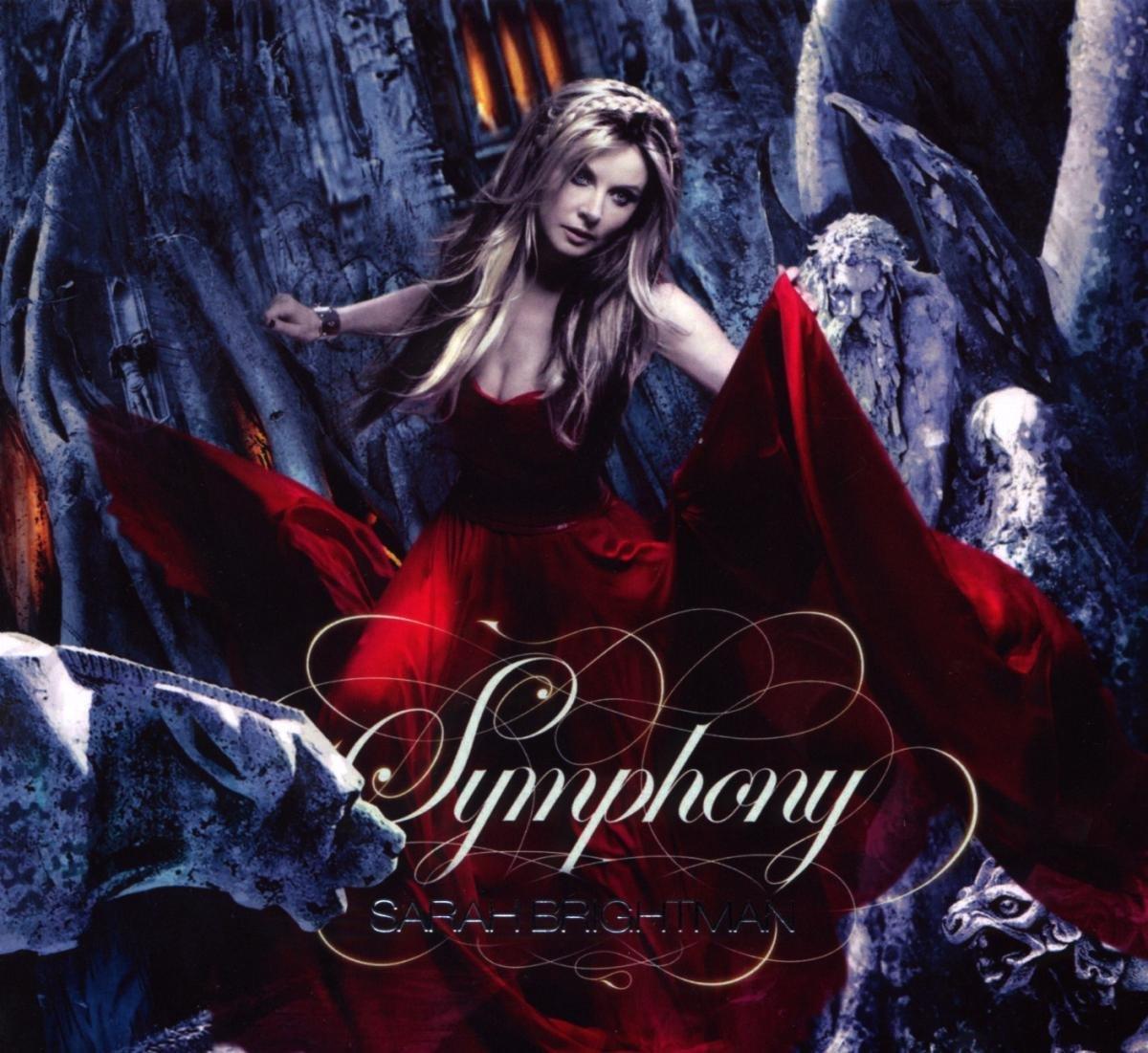 Symphony kopen