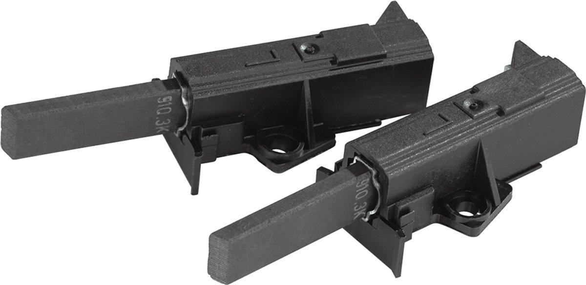 koolborstel 12,4x5x35mm +houder L (PER SET) kopen