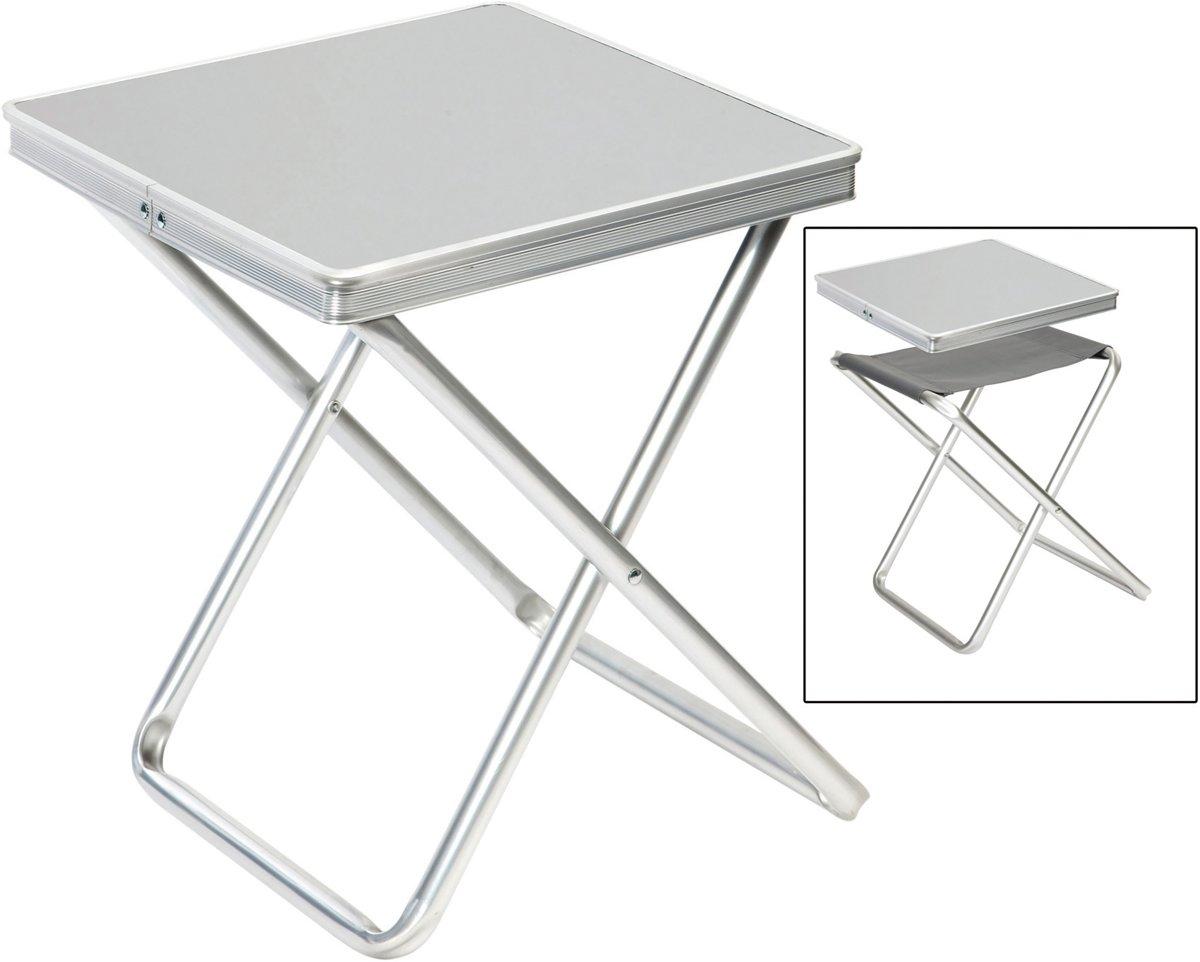top vouwstoel ikea with vouwstoel ikea. Black Bedroom Furniture Sets. Home Design Ideas