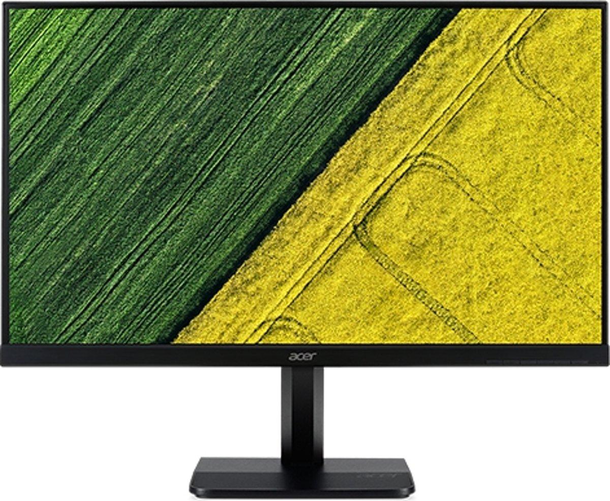Acer KA221Qbid LED display 54,6 cm (21.5'') Full HD Flat Zwart kopen