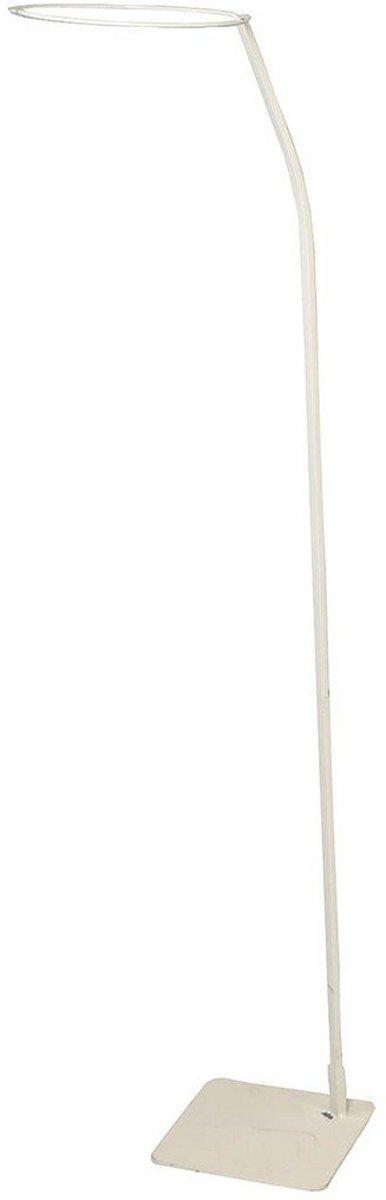 Jollein - Piekstok voor sluier - 150cm