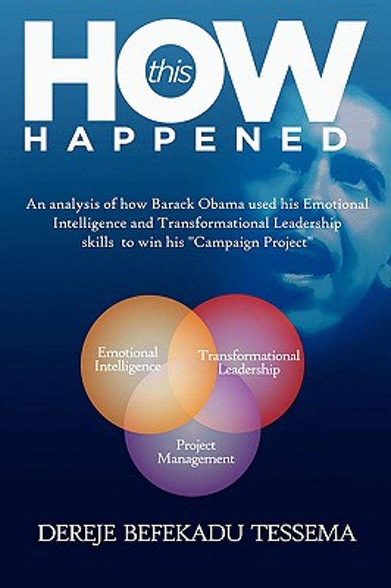 barack obama the making of a president allette dawne