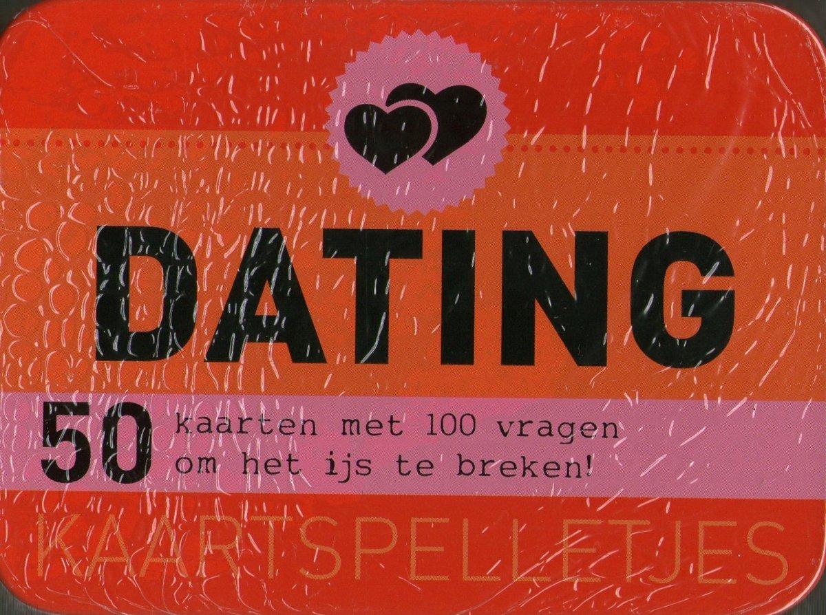 Dating medewerkers breken gratis online dating Windsor Ontario