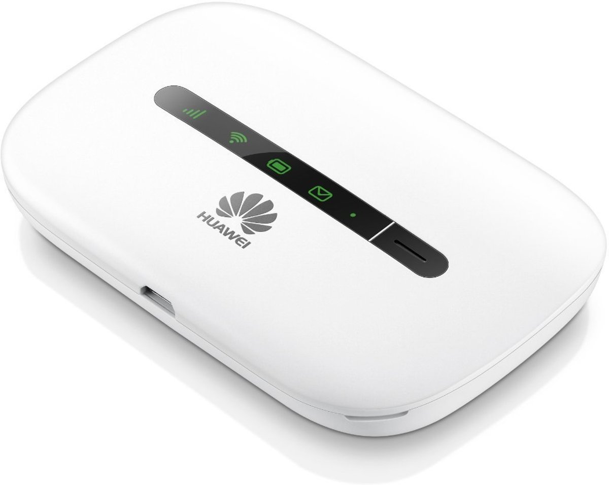 Huawei 5330s-2 - MiFi Router kopen