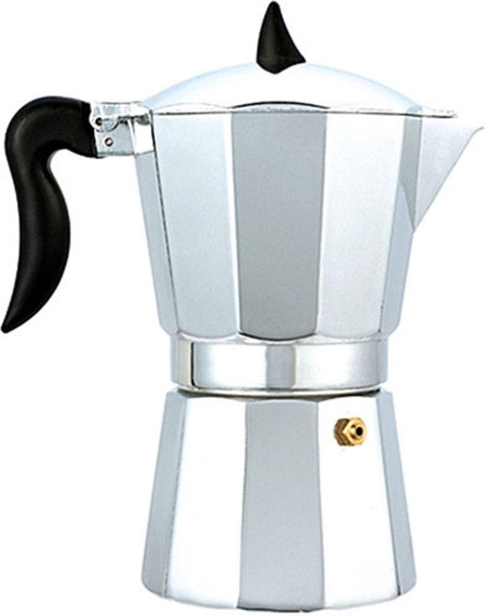 Espressomaker / Percolator (1 kopje) kopen