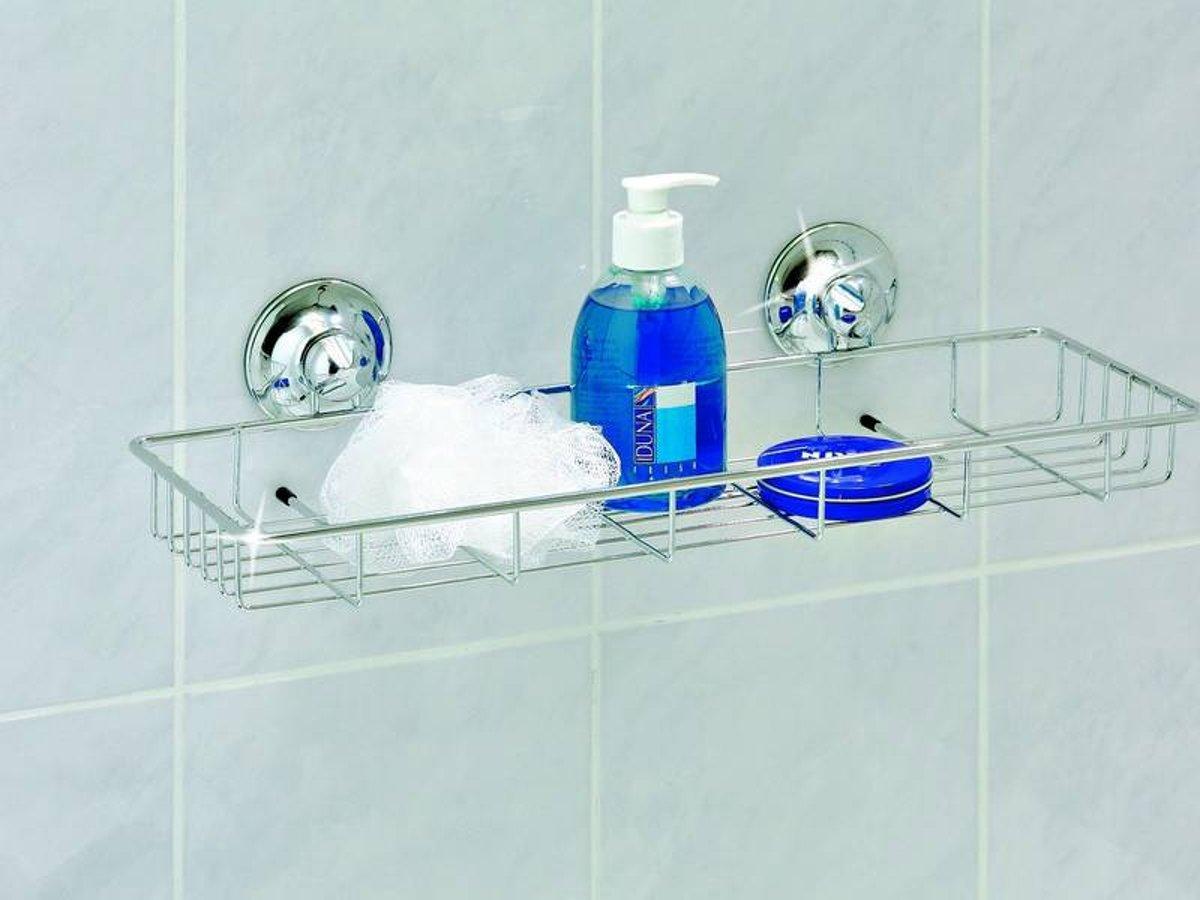 Everloc EL-10206 Laag bad en keukenrek universeel - Laag kopen