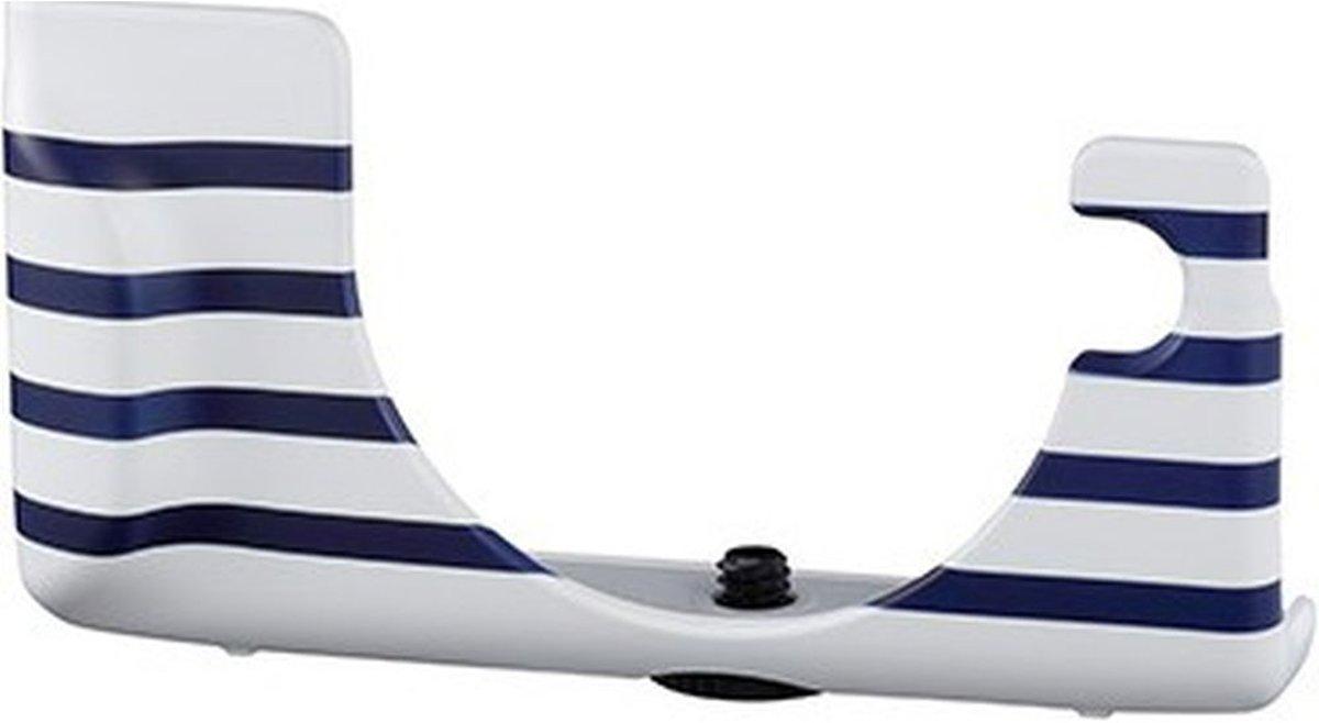 CANON EH31-FJ beschermhoes (M100) kopen