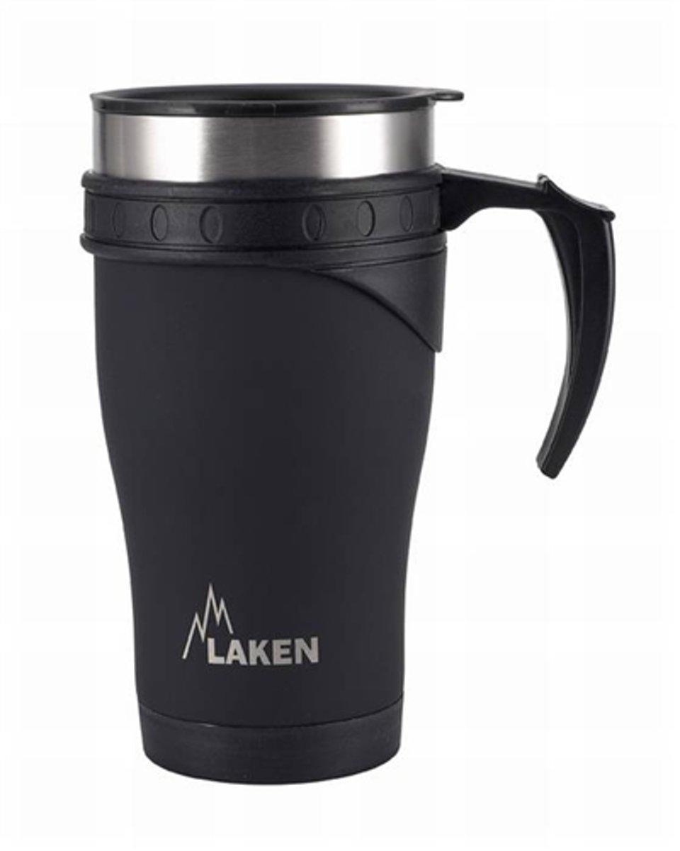 thermo mug 0,5L kopen