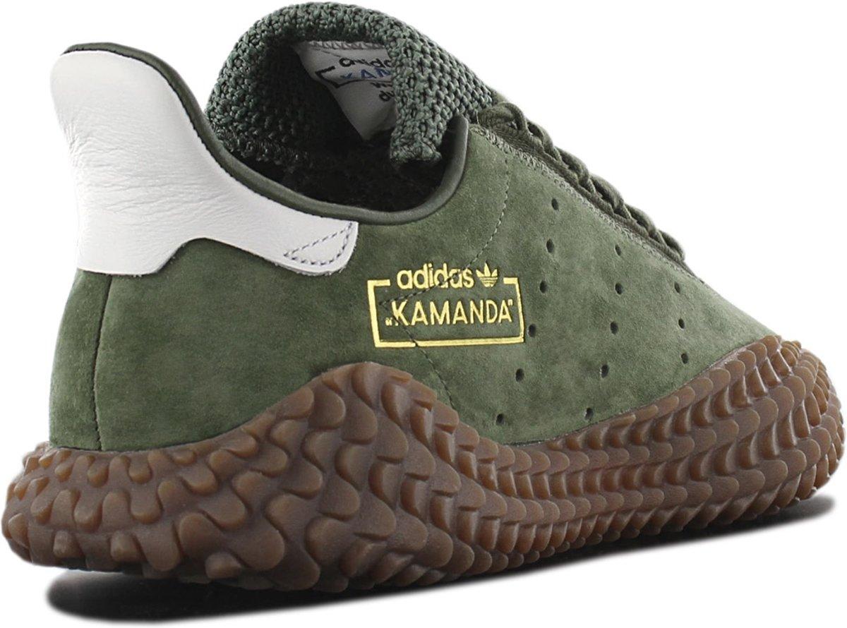 Adidas Originals Kamanda goedkoop? | BESLIST.nl | Collectie 2020