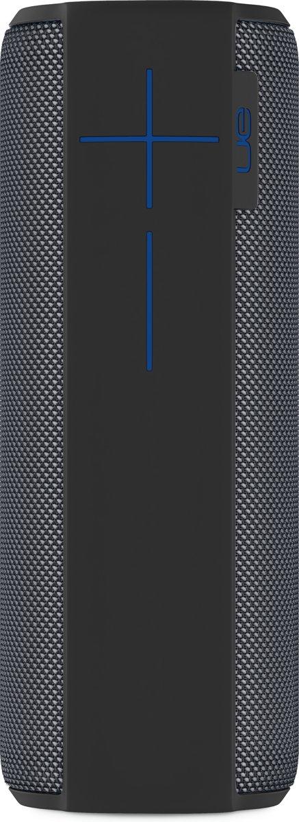 Ultimate Ears MEGABOOM - Zwart kopen
