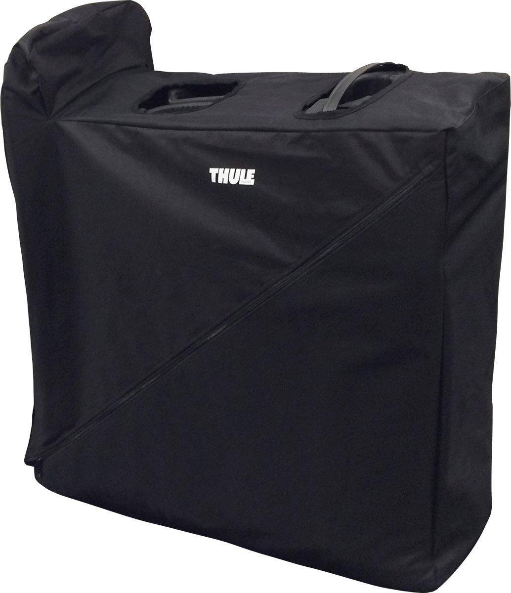 Thule EasyFold XT 3B Carrying Bag Opberghoes - Geschikt voor Thule  EasyFold XT 934 3bike kopen
