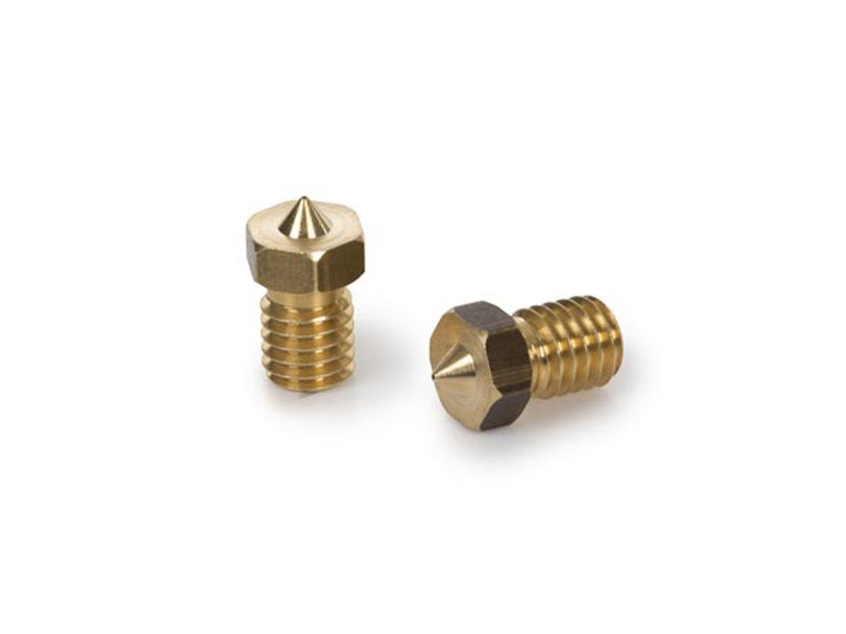 RESERVE SPUITMOND VOOR VERTEX NANO (K8600) EN VERTEX DELTA (K8800) - 2 st. (NOZ8800/SP) kopen