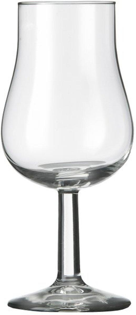 Whisky glas Tasting glas Royal Leerdam kopen