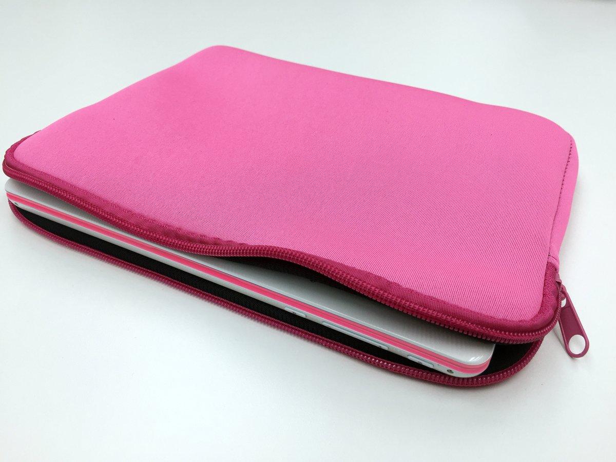 Kurio sleeve roze smart kopen