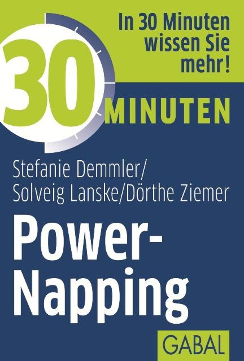 Stefanie 30 Minuten Fehlerintelligenz Demann