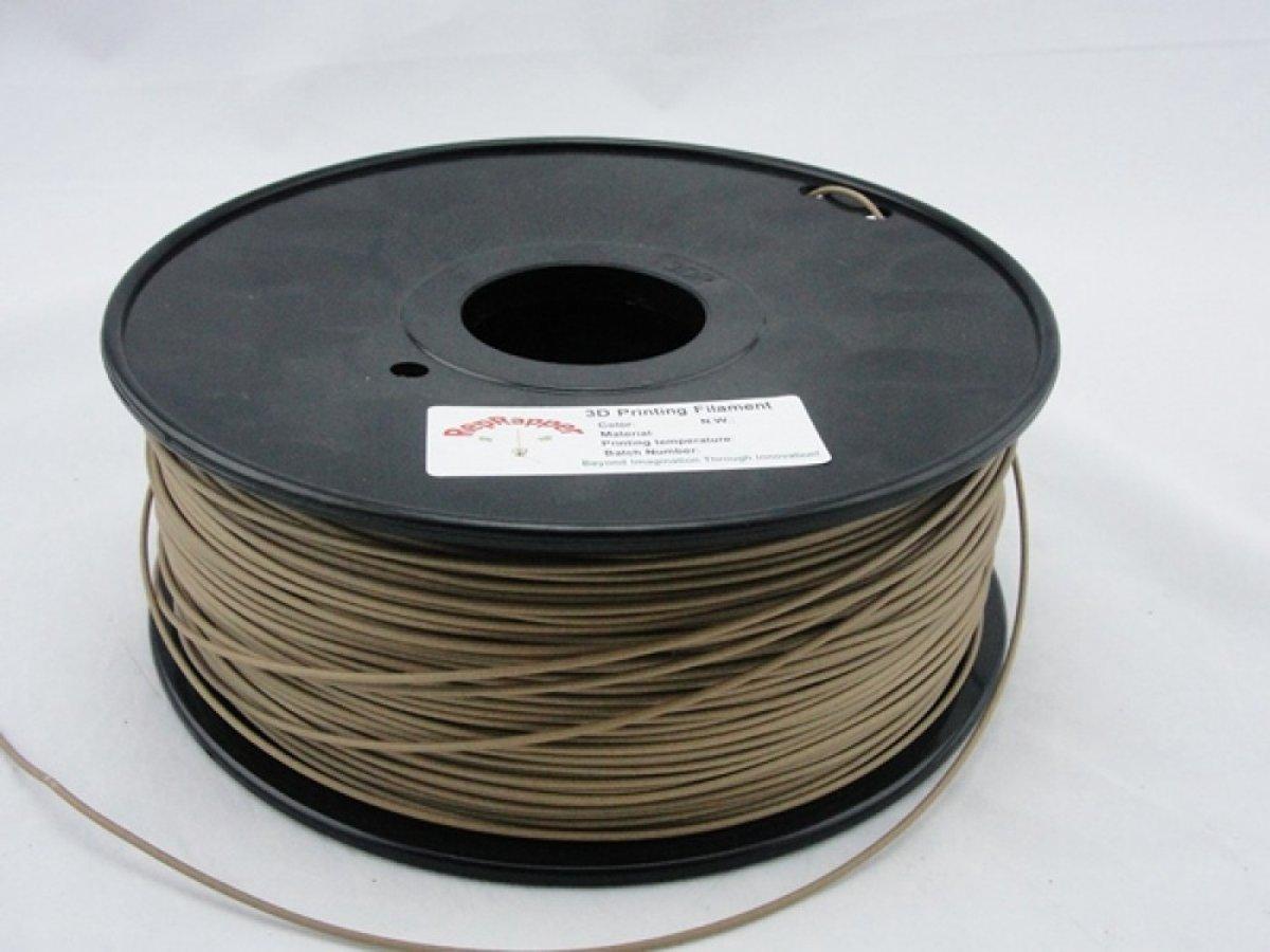 1.75mm hout filament