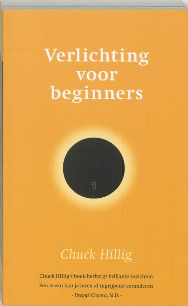 bol.com   Verlichting voor beginners, C. Hillig   9789077228098   Boeken