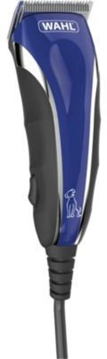 WAHL Pro Grip Pet Grooming kit kopen